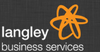 Langley Business Services