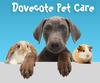 Dovecote Pet Care