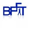 Best Foot Forward Training Ltd