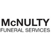 Mcnulty Funeral Services