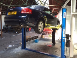 car repairs garage east sussex hastings rye bexhil