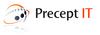 Precept I T