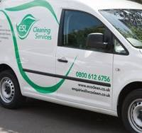 Cleaning Company Peterborough, Stamford, Kings Lynn