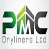 P M C Dryliners Ltd
