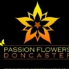 Passion Flowers Doncaster