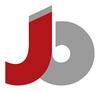 Jon Brown Photography Ltd