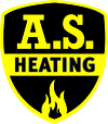 A S Heating