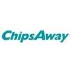 Chipsaway Sunderland