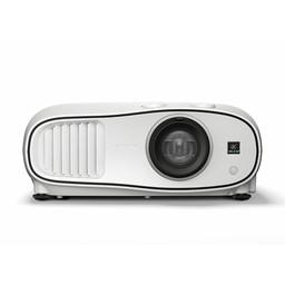 Epson Epson EH-TW6600W Cinema Projector