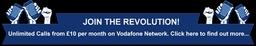 Mobile Unlimited - Mobile revolution