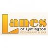 Lanes Restaurant & Bar