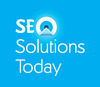 SEO SOLUTIONS TODAY