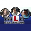 Smiles School of Motoring