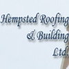 Hempsted Roofing & Building Ltd