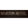 Marton Hotel