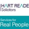 Hart Reade Solicitors