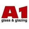 A 1 Glass & Glazing