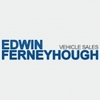 Edwin Ferneyhough Vehicle Sales