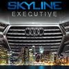 Skyline Executive