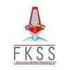 First Klass Shipping Specialist Ltd
