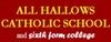 All Hallows Catholic School