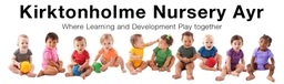 Ayr nursery