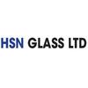 HSN Glass