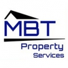 MBT Property Services Ltd