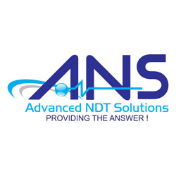 Advanced NDT Solutions