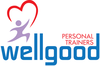 Wellgood Personal Training