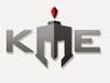 K M E Steelworks