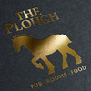 The Plough Scalby