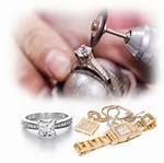 Jewellery Repairing