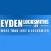 Eyden Locksmiths