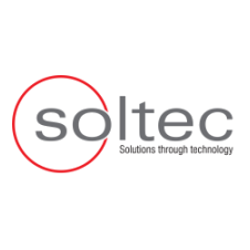 Soltec Computer Systems, Your trusted IT Solutions Provider