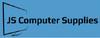 J S Computer Supplies
