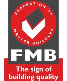Eurodamp UK - Federation Of Master Builders