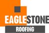 Eaglestone Roofing