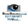 Bristol Detectives - Private & Corporate Investigators