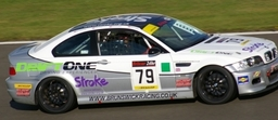 And we have even been asked to remap a race car or two... both for local and other international racing series