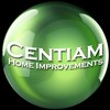 Centiam Home Improvements