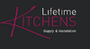 Lifetime Kitchens