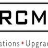 R C M & Co