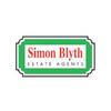 Simon Blyth Estate Agents