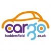 Cargo Huddersfield Ltd