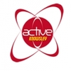 Active Leisure Knowsley