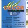 Mel Decor