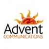 Advent Communications