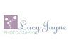 Lucy Jayne Photography