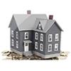 Premiership Mortgage Team Ltd